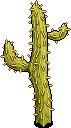 wildwest_cactus2